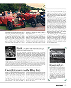 Archive issue November 2008 page 145 article thumbnail