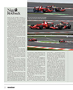 Archive issue November 2008 page 20 article thumbnail