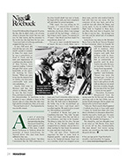 Archive issue November 2008 page 24 article thumbnail