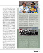 Page 31 of November 2008 issue thumbnail
