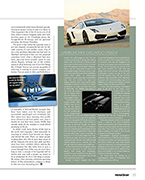 Page 33 of November 2008 issue thumbnail