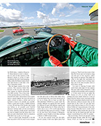 Archive issue November 2008 page 63 article thumbnail