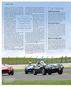Archive issue November 2008 page 64 article thumbnail