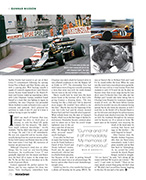 Archive issue November 2008 page 76 article thumbnail
