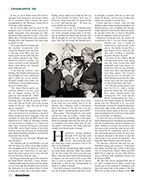 Archive issue November 2008 page 88 article thumbnail