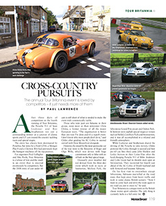 Page 119 of November 2008 archive issue thumbnail