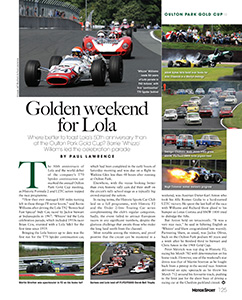 Page 125 of November 2008 archive issue thumbnail
