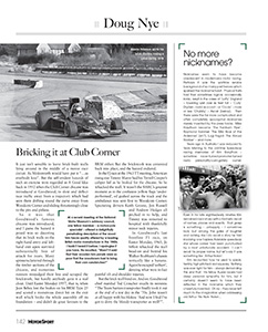 Page 142 of November 2008 archive issue thumbnail