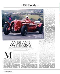 Page 144 of November 2008 archive issue thumbnail