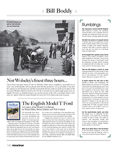 Page 146 of November 2008 archive issue thumbnail