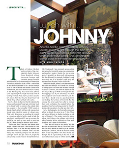 Page 78 of November 2008 archive issue thumbnail