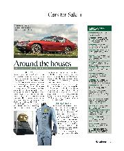 Archive issue November 2009 page 115 article thumbnail