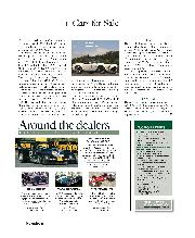 Archive issue November 2009 page 116 article thumbnail