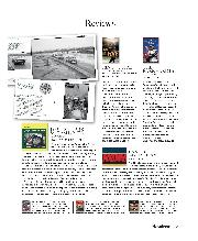 Page 123 of November 2009 issue thumbnail