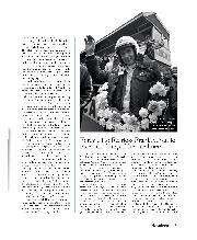 Archive issue November 2009 page 129 article thumbnail