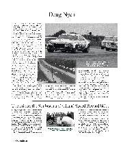 Archive issue November 2009 page 130 article thumbnail