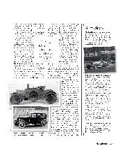 Archive issue November 2009 page 133 article thumbnail