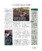 Page 29 of November 2009 issue thumbnail