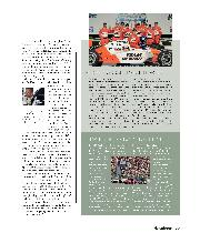 Archive issue November 2009 page 33 article thumbnail