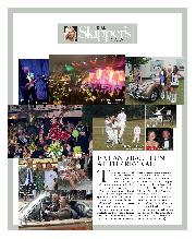 Page 55 of November 2009 issue thumbnail