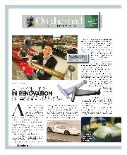 Page 114 of November 2010 issue thumbnail