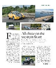 Page 125 of November 2010 issue thumbnail