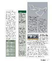 Page 13 of November 2010 issue thumbnail