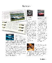 Page 131 of November 2010 issue thumbnail