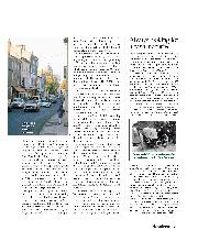 Page 137 of November 2010 issue thumbnail
