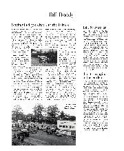 Page 142 of November 2010 issue thumbnail