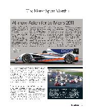Page 25 of November 2010 issue thumbnail