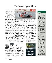 Page 26 of November 2010 issue thumbnail
