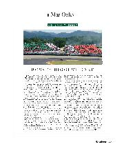 Page 33 of November 2010 issue thumbnail