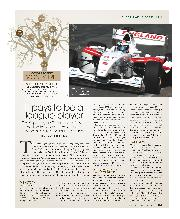 Page 100 of November 2011 issue thumbnail