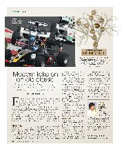 Page 101 of November 2011 issue thumbnail