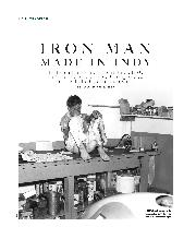 Page 103 of November 2011 issue thumbnail