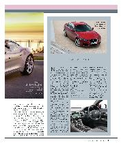 Page 114 of November 2011 issue thumbnail