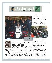 Page 119 of November 2011 issue thumbnail