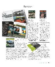 Page 128 of November 2011 issue thumbnail