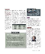 Page 13 of November 2011 issue thumbnail