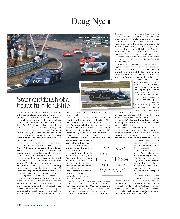 Page 135 of November 2011 issue thumbnail