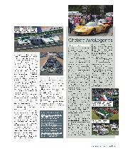 Archive issue November 2011 page 19 article thumbnail