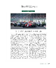Page 35 of November 2011 issue thumbnail