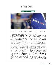 Page 37 of November 2011 issue thumbnail