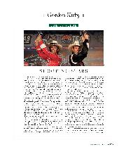 Page 39 of November 2011 issue thumbnail
