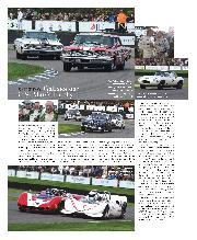 Archive issue November 2011 page 48 article thumbnail