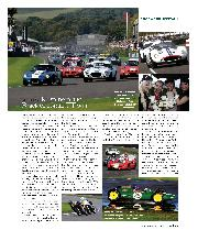 Archive issue November 2011 page 49 article thumbnail