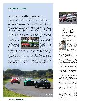 Page 50 of November 2011 issue thumbnail