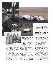 Archive issue November 2011 page 69 article thumbnail