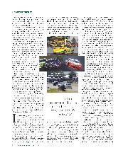 Archive issue November 2012 page 110 article thumbnail